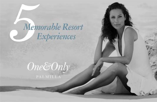 5-luxury-unforgettable-resorts-revised