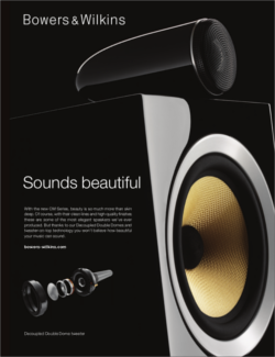 ad-bowers-wilkins