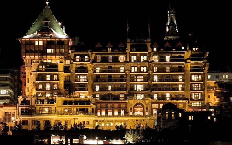 badrutt-hotel