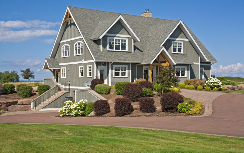 bptl-communities-fox-harbr-house-800x500bptl-communities-fox-harbr-house-800x500