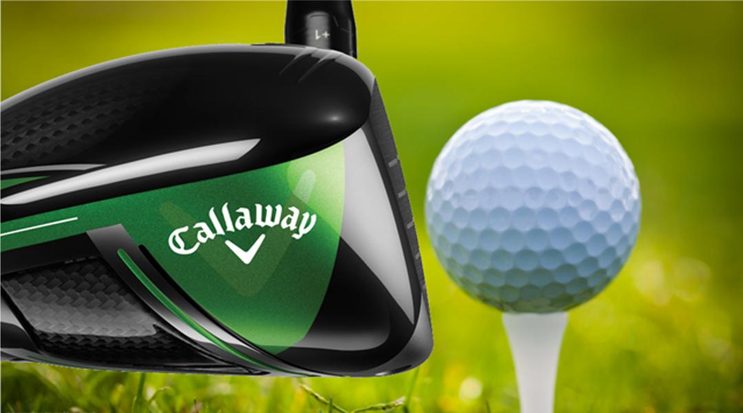 callaway-driver-slider-1