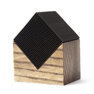 chikuno-charcoal-purifying-cube.jpg