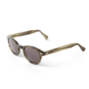 classic-specs-amherst-sunglasses-olive-streak-2