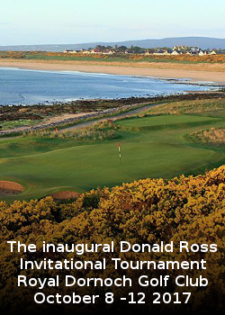 donald-ross-ad