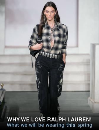 fashion-2.png