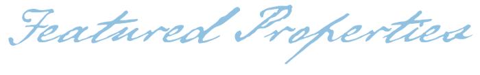 featured-properties-script-header