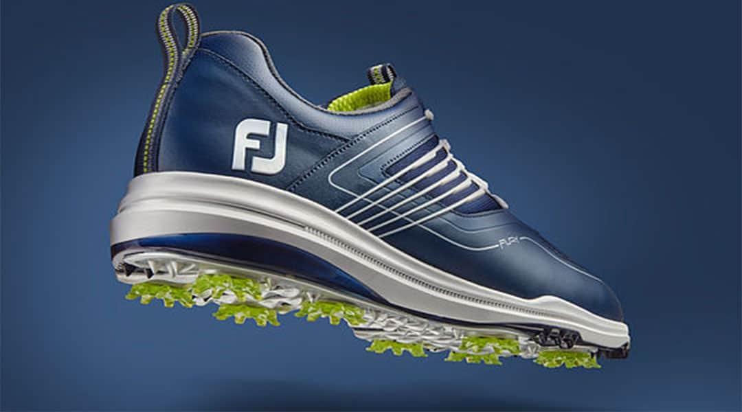 footjoy-blue-bkgd