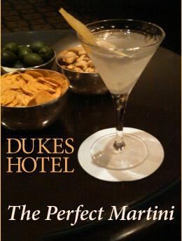 homepage-19th-hole-dukes-hotel