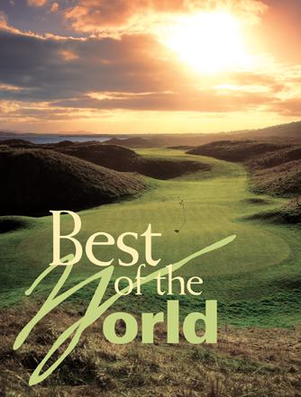 homepage-best-of-world