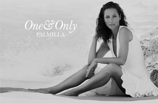 homepage-palmilla-girl