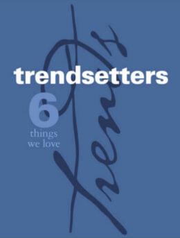 homepage-trendsetters
