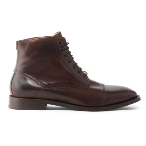 Title hudson-shoes-seymour-boot-dark-chocolate-1 Caption Alt Text Description Required fields are marked * ATTACHMENT DISPLAY SETTINGS Alignment Link To Size Choose Image Choose Files