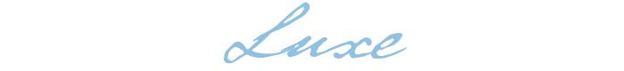 luxe-script-header