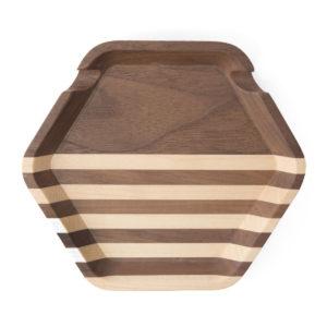 maxx-and-unicorn-sturdy-catch-all-walnut-with-maple-stripes-1