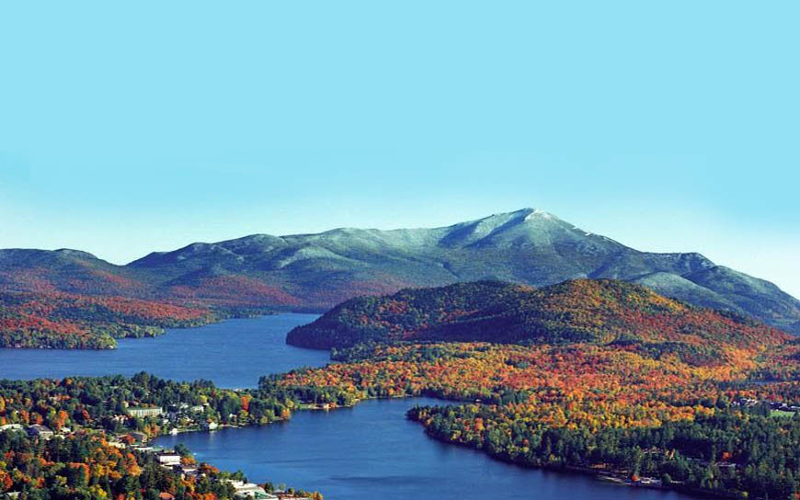 offers-invites-whiteface-lodge-02-800x500