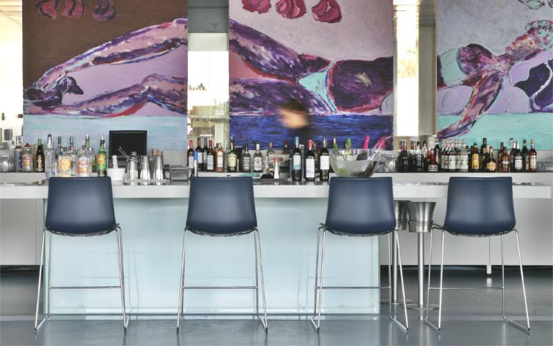 oitavos-ipsylon-bar-800x500