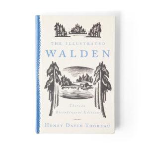 penguin-random-house-the-illustrated-walden-1
