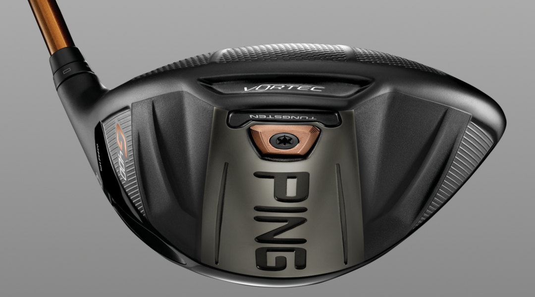ping-g400-driver