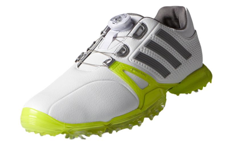 Powerband-Tour-Boa-Golf-Shoes