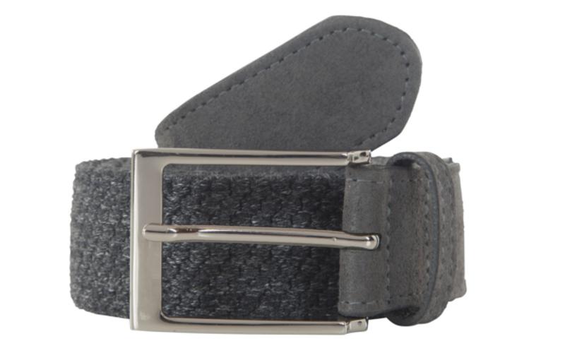 pro-shop-bradley-allan-stretch-web-belt-graphite