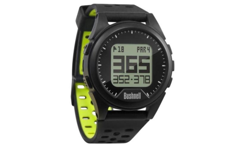 pro-shop-bushnell-ion-watch.jpg