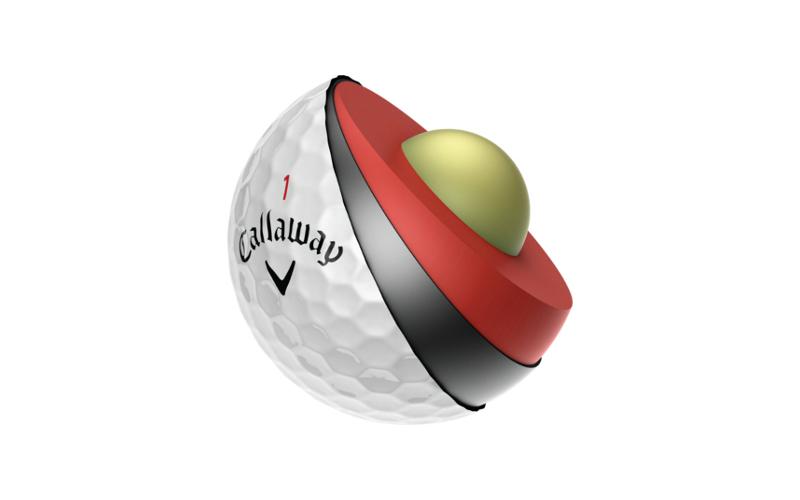 pro-shop-callaway-golf-ball-1