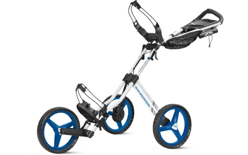pro-shop-sun-mountain-speed-cart-gt