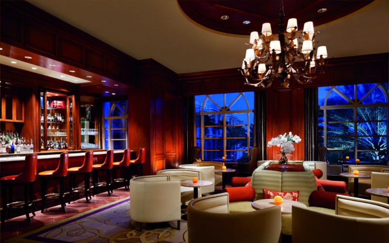 resorts-ritz-carlton-blue-restaurant-grand-cayman-1