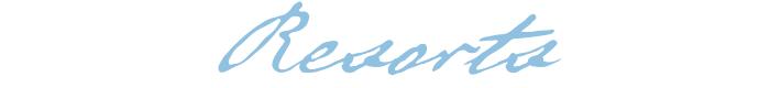 resorts-script-header