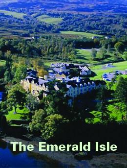 sheen-falls-ireland