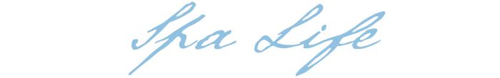 spa-life-script-header