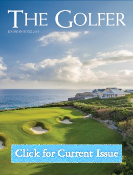 the-golfer-cover-living-in-style-issue-2019