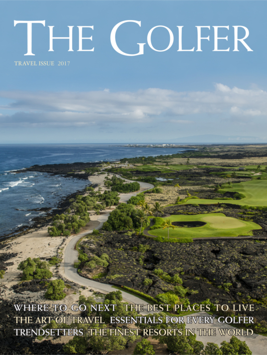 the-golfer-cover-travel-issue-2017-02-533x708