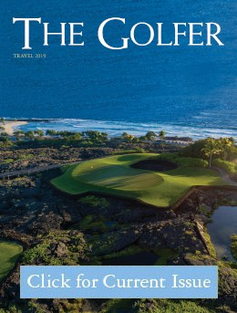the-golfer-cover-travel-issue-2019