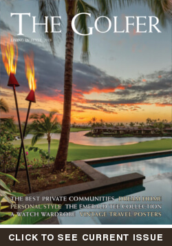 the-golfer-living-in-style-2018-250x356