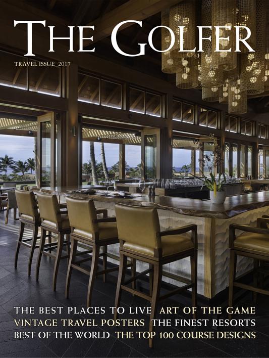 the-golfer-resort-design-issue-2017-533x708.jpg