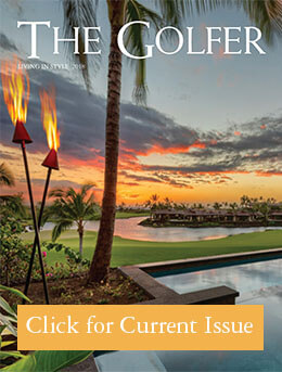 thegolfer-180509-cover