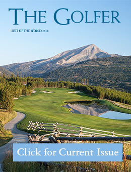 thegolfer-180706-cover