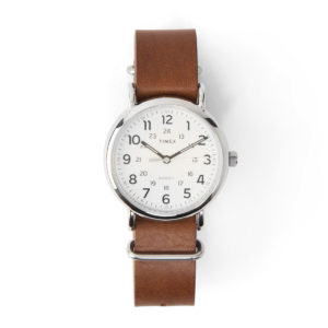timex-weekender-chrono-oversized-watch-brown-leather-strap-1